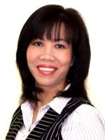 Le Huynh - Real Estate Agent