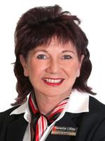 Jan Knight - Real Estate Agent