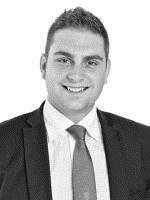 John Damaskopoulos - Real Estate Agent
