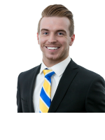 Shane O'Brien - Real Estate Agent