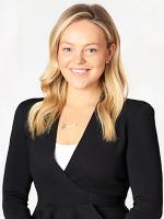 Nicole Rowe - Real Estate Agent