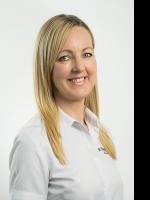 Denise Sniegowski - Real Estate Agent