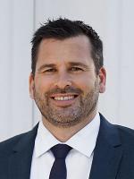 Robert Ferguson - Real Estate Agent