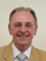 Jim Cockburn - Real Estate Agent