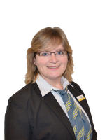 Katrina Coleman - Real Estate Agent