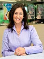 Danielle Dewhurst - Real Estate Agent