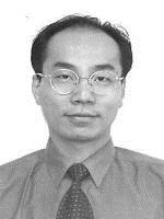 Erwin Lin - Real Estate Agent