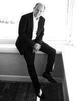 Brian Phegan - Real Estate Agent