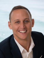 Andrew Keeley - Real Estate Agent