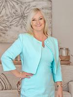 Louise Denisenko - Real Estate Agent