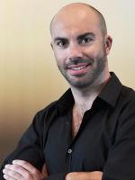 Julian Tebay - Real Estate Agent
