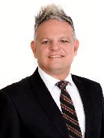 Larry Mercuri - Real Estate Agent