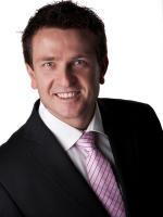 Wayne Millership - Real Estate Agent