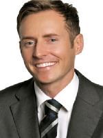 Johann Dique - Real Estate Agent