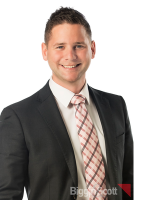 James Richer - Real Estate Agent
