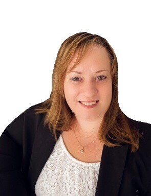 Sharon Selwood - Real Estate Agent