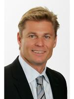 Jason Boon - Real Estate Agent