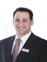 Adriano Aiello - Real Estate Agent