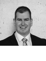 Cain Malthouse - Real Estate Agent