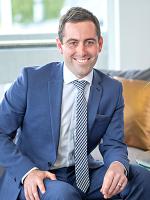 David McLeod - Real Estate Agent