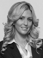 Lisa Reginato - Real Estate Agent