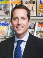 Mark Jackson - Real Estate Agent