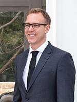 Shane Slater - Real Estate Agent