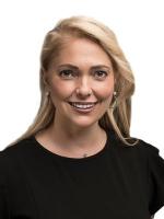 Eva D'Angelo - Real Estate Agent