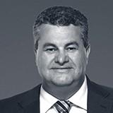 Dennis Tzortzoglou - Real Estate Agent