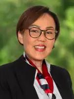 Julie Waileng Karl - Real Estate Agent