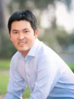 Michael chhun Lim - Real Estate Agent
