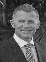 Hendrik Van Aswegen - Real Estate Agent