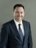 Darren Cowey - Real Estate Agent