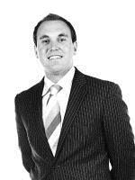 Leo Dardha - Real Estate Agent