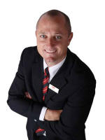 Dave Dart - Real Estate Agent