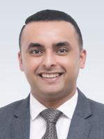 Diljot Randhawa - Real Estate Agent
