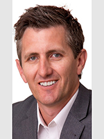 Bryn Harvey - Real Estate Agent