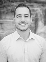 Chris Gamarra - Real Estate Agent