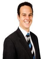 Daniel McGlashan - Real Estate Agent