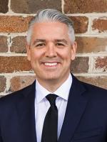 Brendon Clark - Real Estate Agent