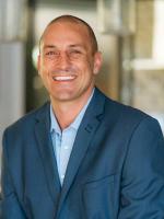 Adam Van Leeuwen - Real Estate Agent