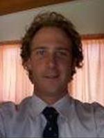 James Steinmetz - Real Estate Agent