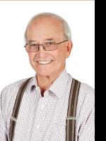 Gordon Davies - Real Estate Agent