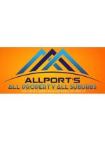 Gerard Allport - Real Estate Agent