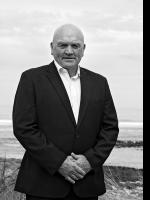 Hugh Worrall - Real Estate Agent