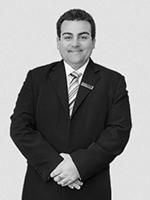 Robert Da Ruos - Real Estate Agent