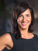 Liliana Innocente - Real Estate Agent