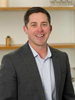 Trent Ludlow - Real Estate Agent