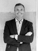 Paul Dukes - Real Estate Agent