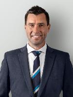 Chris Delaney - Real Estate Agent